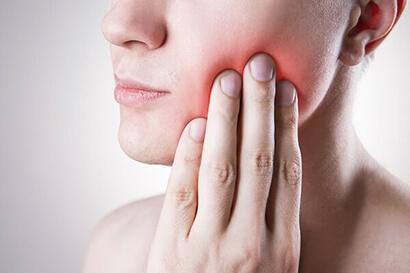bolit-zub-mudrosti-1.jpg