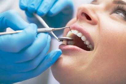 parodontoz-diagnostika.jpg